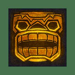 Icon 1 Aztec Twist