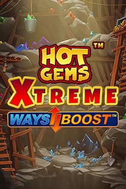 Hot Gems Extreme Free Play in Demo Mode