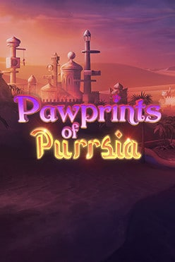 Pawprints of Purrsia Free Play in Demo Mode