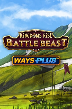 Kingdoms Rise Battle Beast Free Play in Demo Mode