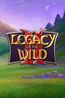 Legacy of the Wild 2 Free Play in Demo Mode