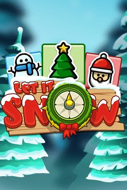 Let It Snow Free Play in Demo Mode