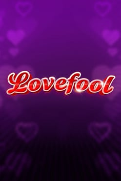 Lovefool Free Play in Demo Mode