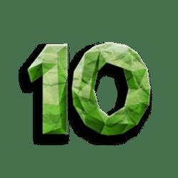 Icon 10 FRUTZ