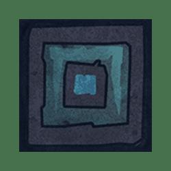 Icon 10 Aztec Twist