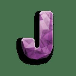 Icon 9 FRUTZ