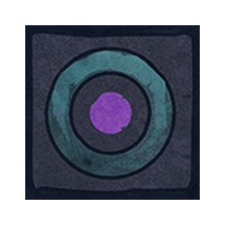 Icon 8 Aztec Twist