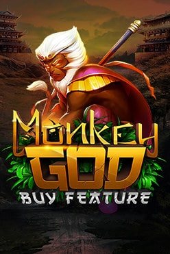 Monkey God Free Play in Demo Mode