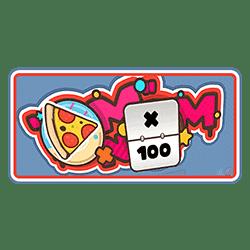 Icon 10 Om Nom