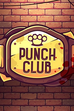 Punch Club Free Play in Demo Mode