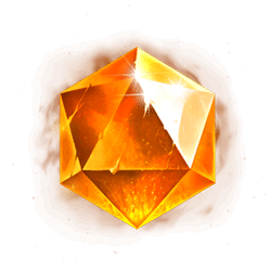 Icon 3 SunStrike