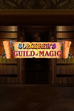 Sorcerer's Guild Of Magic Free Play in Demo Mode