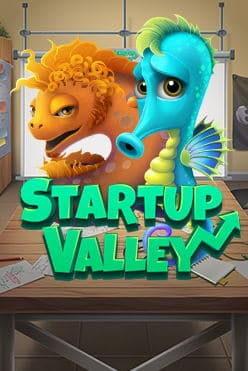 Startup Valley Free Play in Demo Mode