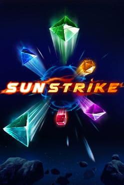 SunStrike Free Play in Demo Mode