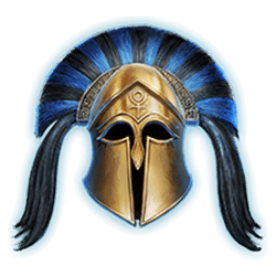 Icon 5 Age of the Gods Ruler of the Dead