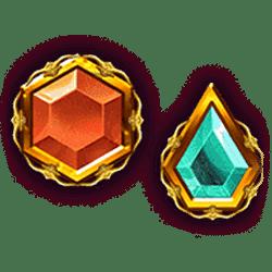 Icon 8 Kingdoms Rise Battle Beast