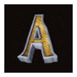 Icon 6 Firedrake's Fortune