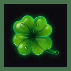 Icon 7 Joker Leprechauns