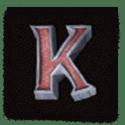 Icon 7 Firedrake's Fortune