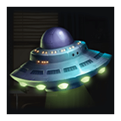 Icon 12 Agent 51