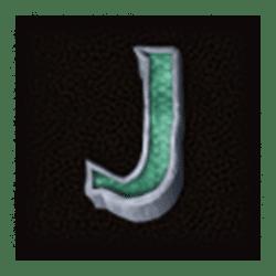 Icon 9 Firedrake's Fortune