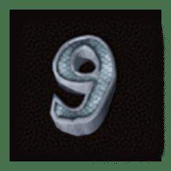Icon 11 Firedrake's Fortune