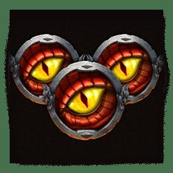 Icon 14 Firedrake's Fortune