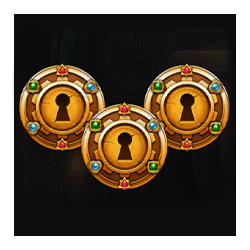Scatter of Goblins & Gemstones Slot