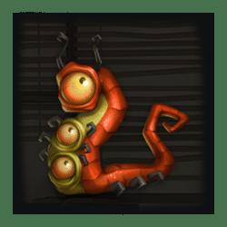Icon 3 Agent 51