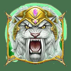 Icon 1 Kingdoms Rise Battle Beast
