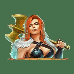 Icon 2 Kingdoms Rise Battle Beast