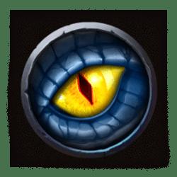 Icon 13 Firedrake's Fortune