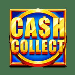 Icon 7 Sahara Riches Cash Collect