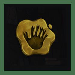 Icon 6 Agent 51