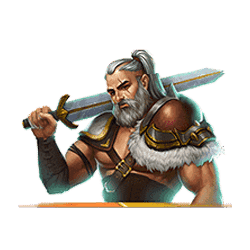 Icon 3 Kingdoms Rise Battle Beast