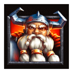 Icon 2 Firedrake's Fortune