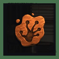 Icon 7 Agent 51