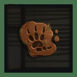 Icon 8 Agent 51