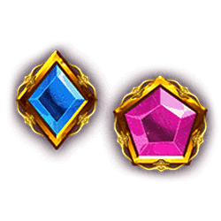 Icon 6 Kingdoms Rise Battle Beast