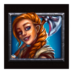Icon 4 Firedrake's Fortune