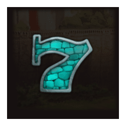 Icon 4 Joker Times