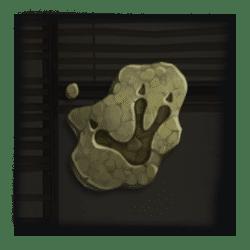 Icon 9 Agent 51