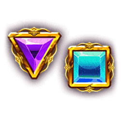 Icon 7 Kingdoms Rise Battle Beast