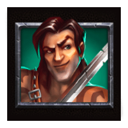 Icon 5 Firedrake's Fortune