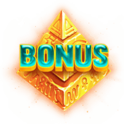 Scatter of Pyramid Valley Power Zones Slot