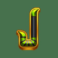 Icon 10 Khonsu God of Moon