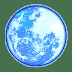 Icon 13 Khonsu God of Moon