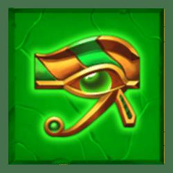 Icon 4 Khonsu God of Moon