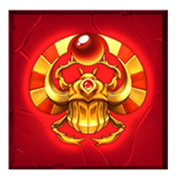 Icon 3 Khonsu God of Moon