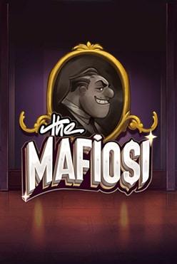 The Mafiosi Free Play in Demo Mode